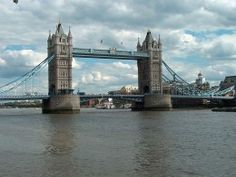 2 Week Europe Trip Itinerary- London, Paris, Amsterdam, Berlin, Rome