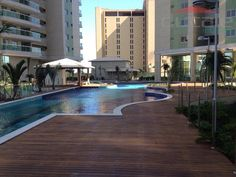 JARDIM CAMBURI - Jardins Galwan apartamento 3 quartos suite duas vagas