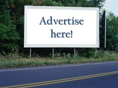 We work together to establish timelines that ensure your #billboard or #advertising piece makes it to the press on time.