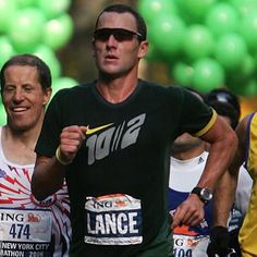 Should Lance Armstrong's Doping Affect His Cancer Charity? | http://sibeda.com/should-lance-armstrongamp039s-doping-affect-his-cancer-charity/