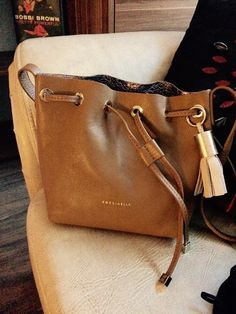 277210af1e02 Coccinelle mini bucket bag. Andy · Badjens · MICHAEL Michael Kors Handbag  Shoulder ...