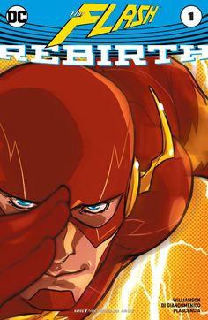 Batwoman, Nightwing, Dc Rebirth, Dc Universe Rebirth, Robin Starfire, Comic Book Covers, Comic Books Art, Comic Art, Kid Flash