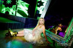 """Mia looking #beautiful on her """"Mia Awards"""" Bat #Mitzvah . #Ceremony #celebration #photography #photoshoot #happy #dominoarts #florida #photos #miami #SouthFloridaPhotographer #MiamiPhotography #dominoartsphotography #MitzvahPhotographer #MitzvahPhotography (www.dominoarts.com) #luxuryevents"""