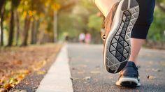 Running On Treadmill, Treadmill Workouts, Treadmill Reviews, Treadmill Price, Running In The Dark, Benefits Of Running, Good Treadmills, 7 Minute Workout, How To Run Faster