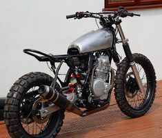 honda nx650 dominator streettracker project.: How to build your very own nx650 streettracker.
