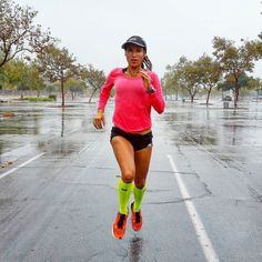 #running #tribesports #ownyourmarks #fitness #runners Rain or Shine! #GOrun Full of adrenaline and energy! #GOlikeneverbefore #getyourmilesin #zensah #runlikeagirl #happymiles #instarunners #flotrack #runnerspace #womensrunningcommunity #Garmin #thankyouLordforrain by theesabrinalopez http://ift.tt/1JbnW6v
