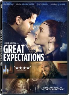 Great Expectations 20th Century Fox http://www.amazon.com/dp/B00IEXX2IC/ref=cm_sw_r_pi_dp_yTf2ub136V4AJ