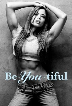 Chico Fitness, Fit Motivation, Motivation Quotes, Sexy Jeans, Girls In Love, Fitness Goals, Fitness Quotes, Fitness Life, Get In Shape