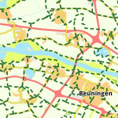 Ios App, Android Apps, Van, Bike, Utrecht, World, Camping, Bicycle, Campsite
