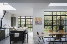 Image result for plain english kitchens