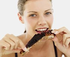 Tips for Starting The Dukan Diet