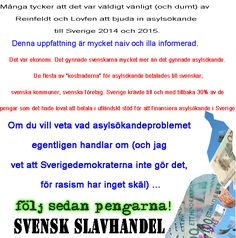 Create A Web Page, Sweden News, Asylum, Helping People, Insane Asylum