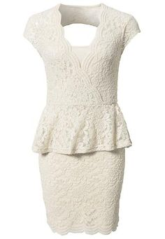 Robes a volants pas cher - Acheter Robes a volants soldes à prix de gros, Nouveau collection Robes a volants promotion boutique à petit prix en ligne  | Modebuy.com