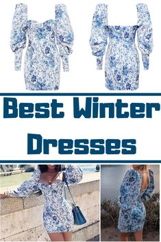 Winter fashion trends / pom pom hat / holiday outfit ideas / winter outfit ideas / winter fashion / sweater weather / cozy outfit ideas / trending / style inspiration / winter style / stylish girls / style blogger / cute cozy clothes / cold weather clothes / winter weather / sweater dress / cold weather clothes / fashion bloggers daily ootd / style inspo / street chic / street style outfits / winter coats / best holiday outfits / cute holiday outfits / Christmas sweater / winter boot trend