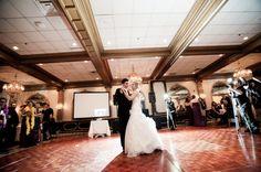Best of NJ Wedding Photographer Ben Lau 2012