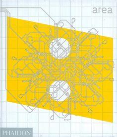 area | Design | Phaidon Store
