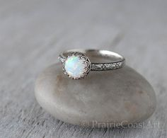 Hey, I found this really awesome Etsy listing at https://www.etsy.com/listing/212561041/opal-ring-sterling-silver-handcrafted