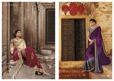 LP_Bombay Viking_2467 &  LP_Bombay Viking_2468