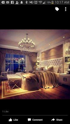 Love This Bed · Designer BettwäscheEinrichtungDIY Ideen Schlafzimmer ...