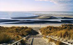Netherlands Landscape | netherlands-landscape-601-4.jpg