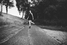 Photoshoot Nijmegen  June 2015 Dancer Amber Jongmans Photografer Tim Jongmans www.wedostudio.nl #dance #dancer #nijmegen #wedostudio #dancephoto #outside #summer #walk #freeze #fly