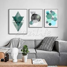 New arrival Poster and print geometry,Nordic modern abstract watercolor on canvas,wall pictures for living room home decor ,cuadros art wall now at a discount US $59.00 with free delivery  you can buy this excellent item together with more at the online site      Buy it today in the following >> http://thegallery.store/products/poster-and-print-geometrynordic-modern-abstract-watercolor-on-canvaswall-pictures-for-living-room-home-decor-cuadros-art-wall-3/,  #Art