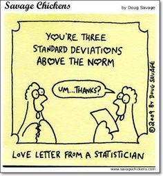 Ideas science humor language for 2019 Biology Humor, Chemistry Jokes, Grammar Humor, Science Jokes, Science Facts, Science Notebook Cover, Manager Humor, Ap Statistics, Cute Jokes