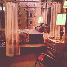 spencer s room pll more bedrooms bedroom decor liars bedrooms cozy