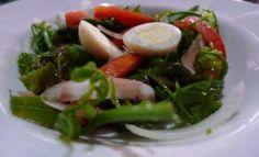 green-salad-ensaladang-pinoy-filipino-recipe