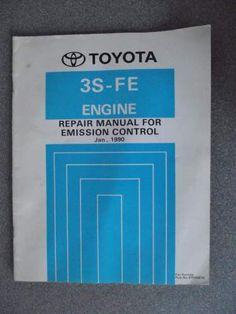 earth alone earthrise book 1 d engine repair and repair manuals rh pinterest com