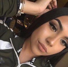Favorite makeup product?