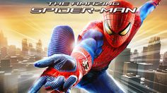 The Amazing Spider-Man Decrypted 3DS ROM Download - http://www.ziperto.com/the-amazing-spider-man-decrypted/