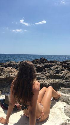 Summer Dream, Summer Baby, Summer Girls, Summer Time, Summer Of Love, European Summer, Italian Summer, Solo Pics, Poses