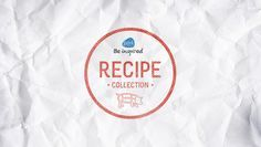 Recipe: Pork Roast With The World's Best Pork Loin Rub