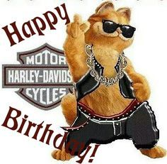 happy birthday harley davidson - Yahoo Image Search Results
