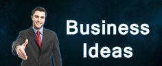 अपने Ideas के साथ ही दूसरो के Business Ideas पर भी ध्यान दे - Business Goals Ideas Information