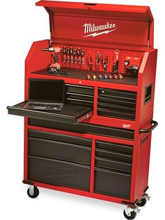 Photo: Courtesy of The Home Depot | thisoldhouse.com | from TOH Top 100 2015: Best New Tools