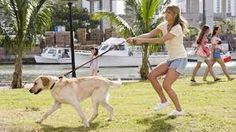 Jennifer Aniston in White Keds White Keds, White Shoes, John Owen, Marley And Me, Rehearsal Dress, Happy Girls, Jennifer Aniston, Pets, Movies
