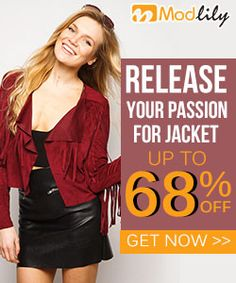 User Center_Women's Fashion Clothing,Tops,Dresses Shop-MODLILY