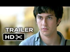 Paper Towns Official Trailer #2 (2015) – Nat Wolff Romance Movie HD   Stock Market App