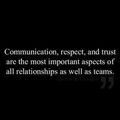 Business & Basketball 10.30.15: Good teams talk...GREAT teams COMMUNICATE! Sport, Business, Relationships... #DEWYOU #onlyucanstopu #beyondthegame #purpose #significance #goals #success #business #nike #nikebasketball