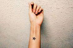 30 Ideas para tatuajes delicados que te enamoraran