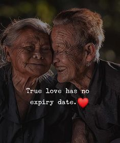 60 Cute & Romantic Love Quotes for Her That'll Help You Express Your Feelings - . - 60 Cute & Romantic Love Quotes for Her That'll Help You Express Your Feelings – Ethinify - Cute Love Quotes, Love Quotes For Her, Couples Quotes Love, Love Husband Quotes, Wish Quotes, Romantic Love Quotes, Couple Quotes, Romantic Couples, Amazing Quotes