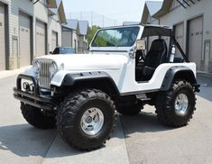 Bid for the chance to own a 1979 Jeep at auction with Bring a Trailer, the home of the best vintage and classic cars online. Jeep Willys, Cj Jeep, Jeep Dodge, Wrangler Jeep, Jeep Gear, Willys Wagon, Dodge Cummins, Jeep Wranglers, Jeep Pickup