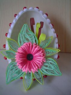 quilling.jpg (480×640)