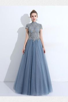 ab52b9ca6a26 Discount Cute Long Prom Dresses