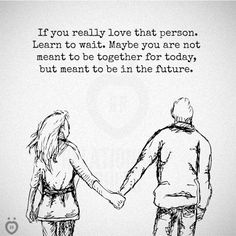 how to keep a man,make him commit,keep him interested,make him happy Don't Give Up Quotes, Done Quotes, Best Quotes, Inspiring Quotes, Motivational Quotes, Relationship Rules Quotes, Relationships Love, Healthy Relationships, I Do Love You