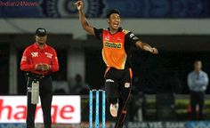 Mustafizur Rahman expected to join SRH by April 7, says Tom Moody