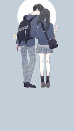 Cung Cấp Stock Cho Edit Photos Sưu tầm ảnh - Photo Editing - Edit photos with online editing tools - Cung Cấp Stock Cho Edit Photos Sưu tầm ảnh Wattpad Couple Anime Manga, Anime Cupples, Anime Love Couple, Cute Anime Couples, Anime Guys, Cute Couple Drawings, Cute Couple Art, Anime Couples Drawings, Cute Drawings