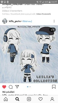 Boy Clothing Gacha Life Baby gear - Source by - Couple Outfits, Club Outfits, Boy Outfits, Batman Outfits, Hipster Outfits, School Outfits, Manga Clothes, Drawing Clothes, Kawaii Drawings